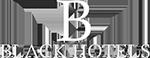 Black Hotels Cologne Logo